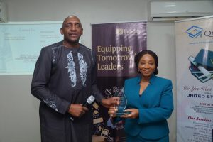 Fidelity Private Banking sensitises clients on studies abroad